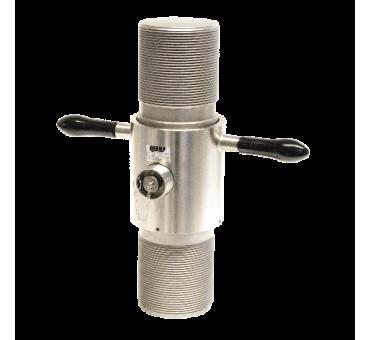 5100 5105 capteurs de force en traction et compression tres hautes capacites famille 0