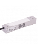 2052 single point load cell off center