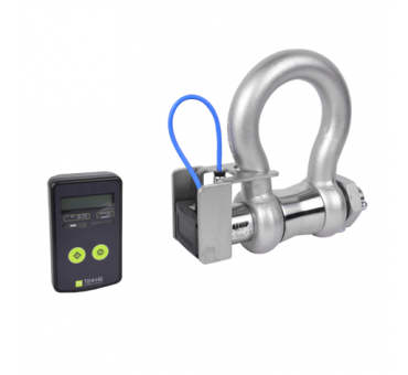5000M-WI - WIRELESS LOAD SHACKLES