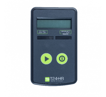 wi t24re hx handheld radio receiver with display 0