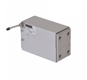 2022 single point load cell off center 0
