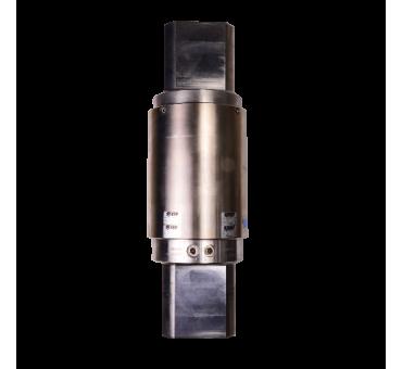 6300v 6305v high range reaction torque transducer 0