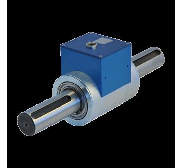 64000 non contact rotary torque sensor 0