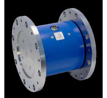 65000 non contact rotary torque sensor 0