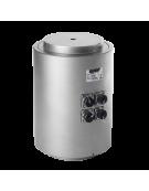 3115f 12390 strain gauge cylinder testing hardened concrete 2 0