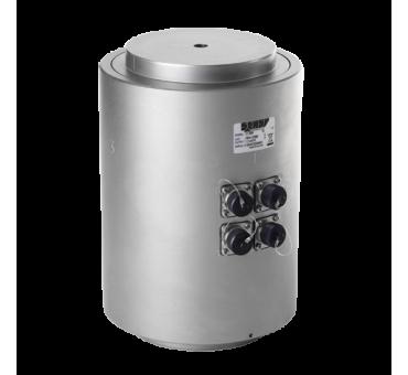 3115f 12390 cylindre de deformation pour beton durci 2 0