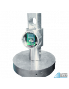 5100l 5105l tension load cell 2