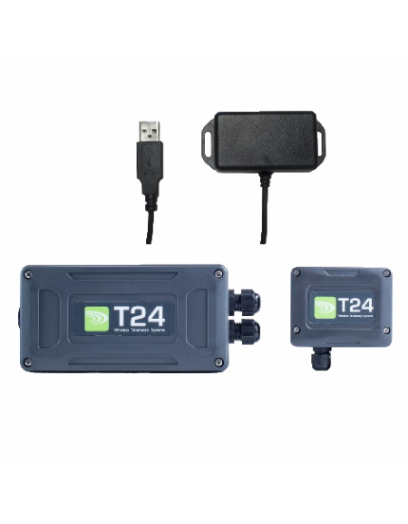 wi t24re bsx wireless receiver with digital output 1 0