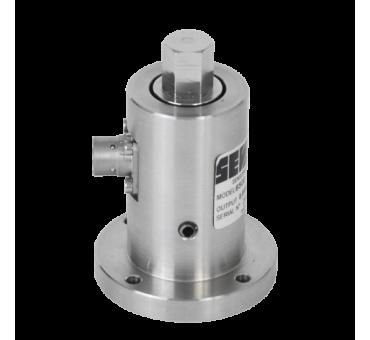 6500b reaction torque meters 0