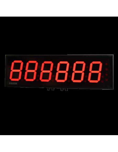 disp f large digital displays 0