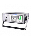 indi iso376 indicateur pour capteurs de force etalons 0