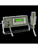 indi iso376 indicateur pour capteurs de force etalons