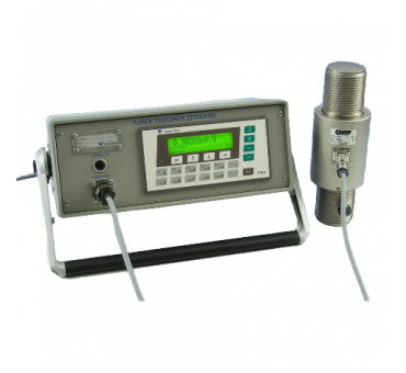 precision amplifiers and calibration instruments indi iso376
