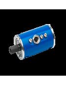 62100 62200 non contact rotary torque sensor 1