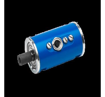 62100 62200 non contact rotary torque sensor 0