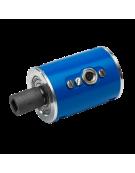 62100 62200 non contact rotary torque sensor 2