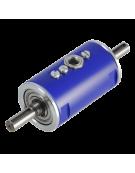 62100 62200 non contact rotary torque sensor 3