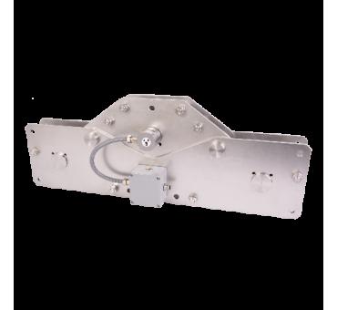 5580 5585 tensiometre pour cable deroulant avec rea central amovible 1 0