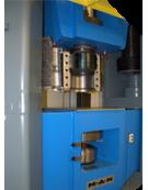 ISO-376 : Capteurs de force étalon utilisés pour la vérification des machines d'essais uniaxiaux
