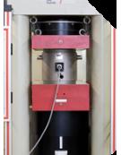 ISO-7500 : Étalonnage et vérification des machines pour essais statiques uniaxiaux