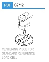 C2712-CENTERING-PIECE-FOR-STANDARD-REFERNCE-LOAD-CELL_EN