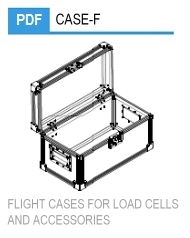 CASE-F-FLIGHT-CASES-FOR-LOAD-CELLS-AND-ACCESSORIES_EN