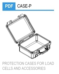 CASE-P-PROTECTION-CASES-FOR-LOAD-CELLS-AND-ACCESSORIES_EN