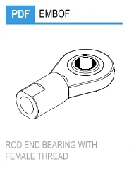 EMBOF-ROD-END-BEARING-WITH-FEMALE-THREAD_EN