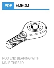 EMBOM-ROD-END-BEARING-WITH-MALE-THREAD_EN