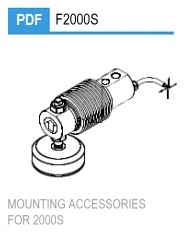 F2000S-MOUNTING-ACCESSORIES_EN