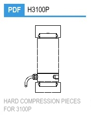 H3100P-HARD-COMPRESSION-PIECES_EN