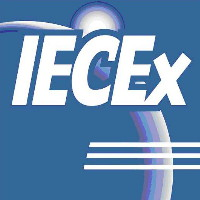IECEx-Certification