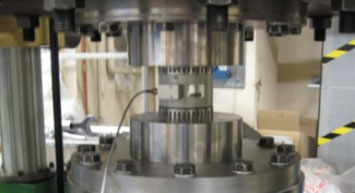Manufacturing and calibration of standard reference torque transducers