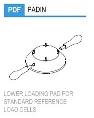 PADIN-LOWER-LOADING-PAD-FOR-STANDARD-REFERENCE-LOAD-CELLS_EN