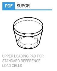 SUPOR-UPPER-LOADING-PAD-FOR-STANDARD-REFERENCE-LOAD-CELLS_EN