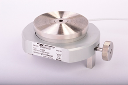 load cell for automobile industry
