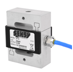 standard reference force transducers tension and compression 2712-iso